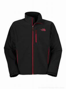 7 best mens apex bionic jackets images on faces the and