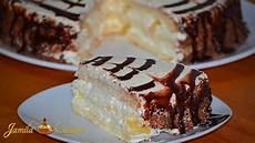 creme pentru tort jamila facefood tort cu ciocolata alba si ananas reteta video