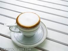Cappuccino Coffee Jual Poster Di Juragan Poster