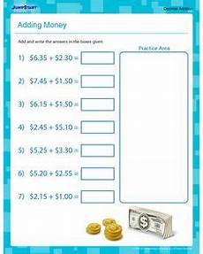 printable money worksheets for 5th grade 2737 add up your money fourth grade money worksheets worksheets decimals worksheets