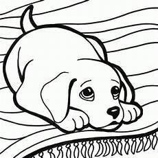Malvorlage Hunde Kostenlos 315 Kostenlos Malvorlagen Hund Mit Of Ausmalbilder Hunde