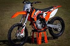 ktm sxf 450 tested 2015 ktm 450 sx f motoonline au