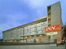 inn at the convention center 2019 room prices 89 deals reviews expedia