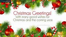 free download merry christmas hd wallpapers download happy christmas wallpaper 1920x1080 for