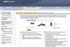 questions to car dealer edmunds free vin check history