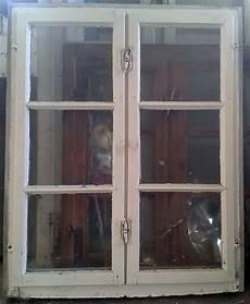 fenster gebraucht kaufen alte holzfenster kaufen historische baustoffe resandes