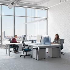 home office furniture manufacturers ais oxygen commercial office furniture furniture