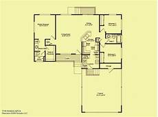envision homes floor plans plougonver com