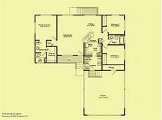 envision homes floor plans plougonver com