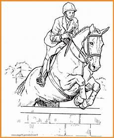ausmalbilder pferde springreiten ausmalbilder pferde springreiten rooms project