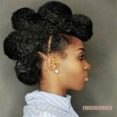 the urban bob unit in 2020 natural hair updo natural