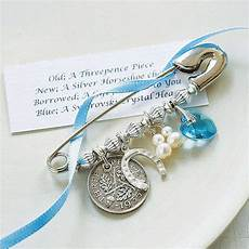 Something Blue Ideas For Weddings