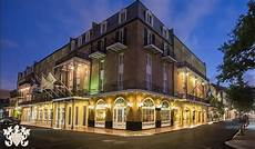 historic hotels in new orleans little things travel blog