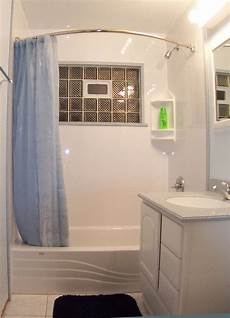 Low Cost Bathroom Shower Ideas by Simple Designs For Small Bathrooms Home Improvement