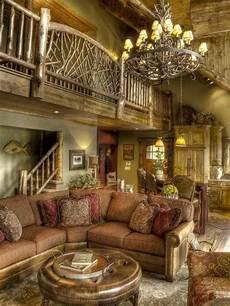 1000 images about log cabin decor on pinterest log cabin decorating log cabin furniture and