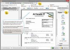 einfache rechnungsverwaltung software f 252 r selbstst 228 ndige