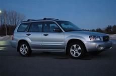 how cars run 2003 subaru forester parental controls subaru 2003 silver forester 2 5 xs 4 door wagon awd