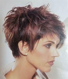 Moderne Kurze Haarschnitte F 252 R Frauen 2017 Hair Styles