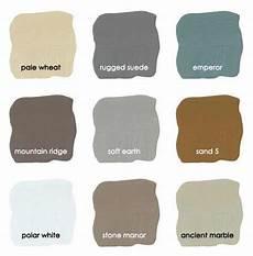 lowes grays final grays paint colors lowes paint colors lowes paint