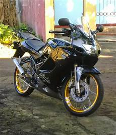 Modif Rr 150 New by 150 Rr Modifikasi Velg Jari Jari Thecitycyclist