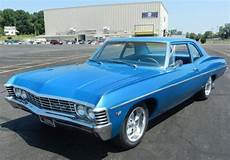 how it works cars 1967 chevrolet bel air transmission control 1967 chevrolet chevy bel air belair biscayne impala post car v8 southern car for sale photos
