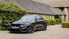 Must See 2018 Bmw M4 Drive Review