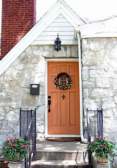 the best paint colors for your front door front door paint colors orange front doors painted