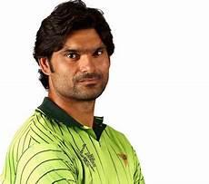 Malvorlagen Irfan Mohammad Irfan Cricketer Height Weight Age