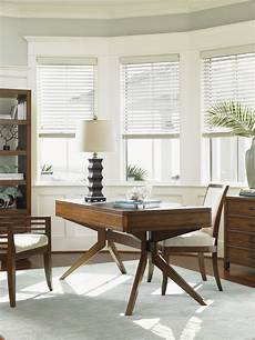 home office furnitur home office furniture
