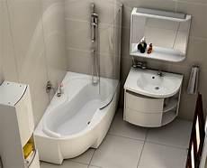 Raumspar Badewanne Mit Dusche - raumspar wanne 160 x 95 cm mit dusche duschzone