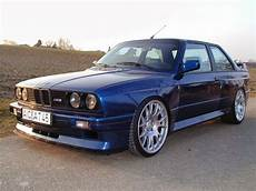 tuning cars and news bmw m3 e30