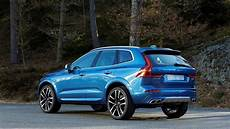 volvo facelift xc60 2020 review car 2020