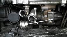 turbo clio 3 1 5 dci tuto 1 5 dci remontage du turbo