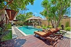 bali luxury villa pattaya images 10 best honeymoon villas in bali most romantic bali villas