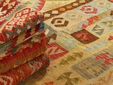 tappeti maison du monde tappeti kilim maison du monde ventana