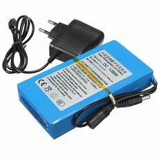 lithium ionen ladegerät wiederaufladbare lithium ionen batterie akku ladeger 228 t