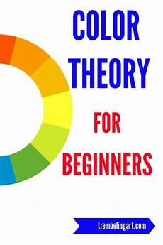 Color Theory For Absolute Beginners Blogs Mixing
