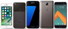 best smart mobile phones the best smartphones ars technica