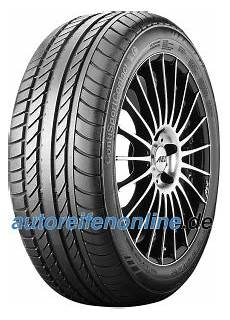 continental sportcontact 195 40 r14 73 v 351108000 ean