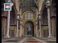 was ist antik was ist was das alte rom der vergleich rom fr 252 und