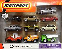 Matchbox Cars  Deals On 1001 Blocks