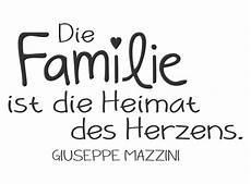 familie sprüche kurz familie spr 252 che sch 246 ne familienspr 252 che und zitate 2019