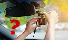car insurance how much a dash can save you and which