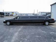 old car manuals online 2009 lincoln town car on board diagnostic system used 2009 lincoln town car for sale ws 10913 we sell limos