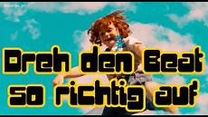 Bibi Und Tina Malvorlagen Lyrics Quot Up Up Up Nobody Is Quot Bibi Tina Der