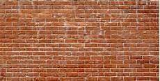 mur brique combien de brique pour une maison ventana