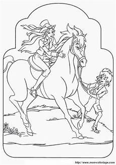 ausmalbilder pferde lustig die besten 25 pferdebilder zum ausdrucken ideen auf