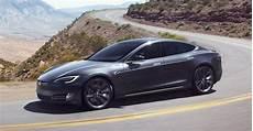 assurance voiture electrique comparateur assurance voiture trouvez la meilleure et