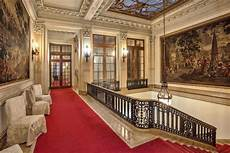 Apartment For Sale In Manhattan New York City by Manhattan S 10 Largest Homes For Sale Curbed Ny