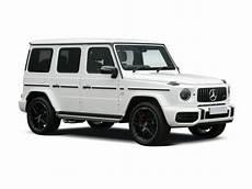 mercedes g class personal business car lease deals